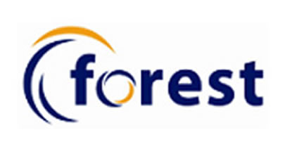 Forest Traffic Services